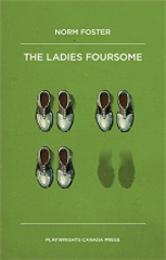 Ladies Foursome, The
