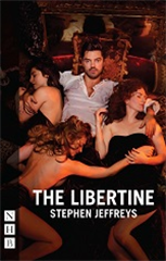 The Libertine (2016 edition)