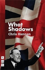 What Shadows