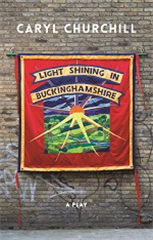 Light Shining in Buckinghamshire (Revised Edition)