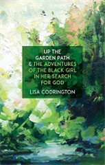Up the Garden Path & The Adventures of the Black G