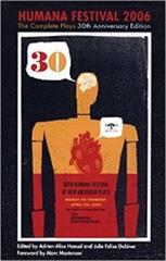 Humana Festival 2006