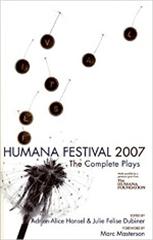 Humana Festival 2007