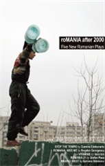 roMANIA After 2000
