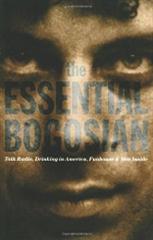 Essential Bogosian