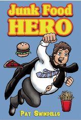 Junk Food Hero