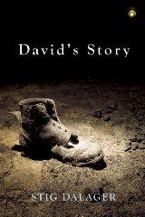 David's Story