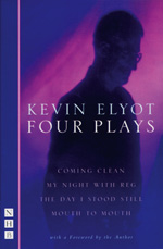 Elyot' Four Plays