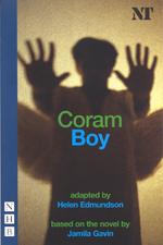 Coram Boy