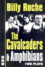 Cavalcaders