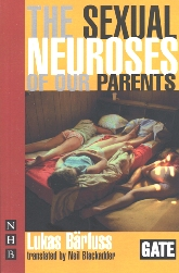 Sexual Neuroses of Our Parents