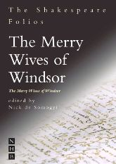 Merry Wives of Windsor