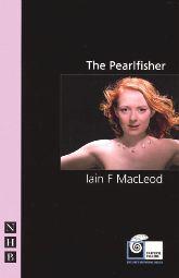 Pearlfisher