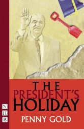 President's Holiday