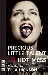 Precious Little/Hot Mess