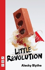 Little Revolution