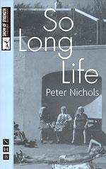 So Long Life