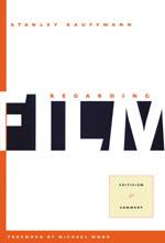 Regarding Film