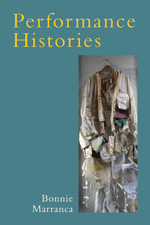 Performance Histories