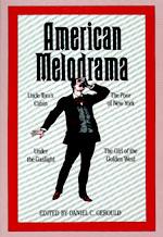 American Melodrama