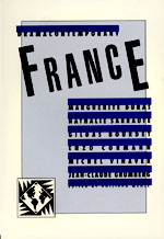 DramaContemporary: France