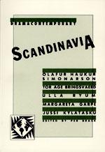 DramaContemporary: Scandinavia