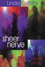 Sheer Nerve
