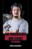 Gay Monologues and Scenes