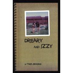 Dreary & Izzy
