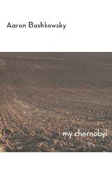 My Chernobyl