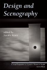 Design & Scenography