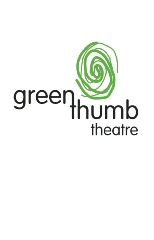 Green Thumb Theatre Anthology
