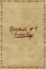 Brothel #9
