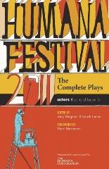 Humana Festival 2011