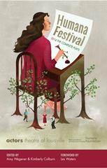 Humana Festival 2014