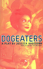 Dogeaters