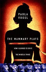 Mammary Plays, The