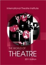 World of Theatre 2011 Edition