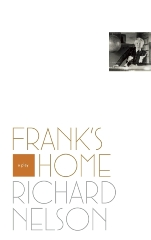 Frank's Home