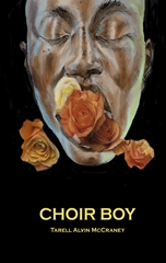 Choir Boy